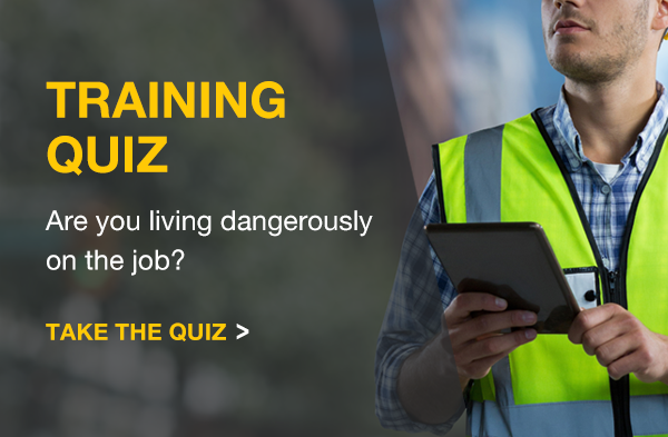WB training quiz worker 1clmn module 680x393